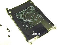 HP EliteBook 2560p 2570p Hard Drive Caddy Bracket