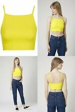 Topshop Square Neck Tops & Shirts for Women