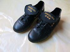 Pantofola D'oro Dream Canguro Size 7