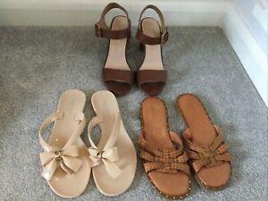 CARVELA Shoes Size 4 & 5