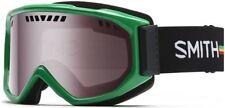 Smith Ski- & Snowboard-Brillen M