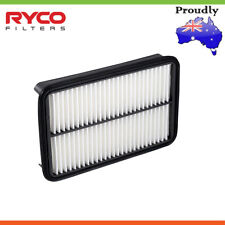 New * Ryco * Air Filter For TOYOTA COROLLA AE112 1.8L 4Cyl Petrol 7A-FE