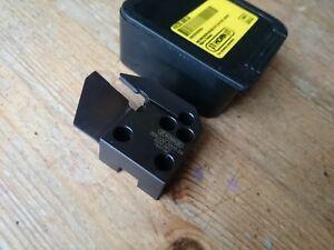 ph Horn modular face grooving blade RIK220.3000.04 ( RIK220300004 for S229 tips