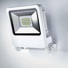 Osram LED Fluter Strahler Endura Flood 20W weiß kippbar warmweiß 3000K IP65