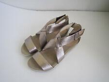 92184ecf51ba ECCO ECCO Damara Strap Sandal Women s ECCO Damara Sandals for sale ...