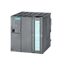 6ES7313-5BG04-0AB0 Siemens SIMATIC S7-300 CPU313C,24DE/16DA,128 KB
