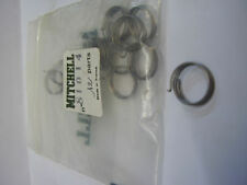 Mitchell Bail Fishing Reel Parts & Repair Equipment