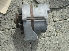 Opel GT Manta A B Rekord C D Lichtmaschine Generator CIH Bosch Alternator