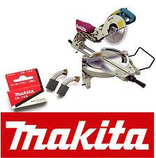 CB153 Makita Carbon Brushes for LS1013 LS1016 LS1030 LS1040 LS1214 LS1216 BQ1