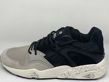 Puma Blaze Winter Tech 361341 Herren Schuhe Sneaker GR 42 Neu