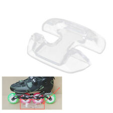 Perfeclan Transparent Inline Skate Shoes Display Rack Shop Window Stand