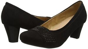 Cushion Walk Womens Toyah Loafers size 4