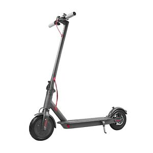 NEW PRO M365  ElECTRIC SCOOTER BRAND NEW BOXED CE