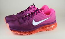 PINK Women's Nike Air Max Athletic Shoes for sale | eBay