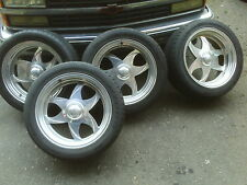 CHEVROLET ASTRO/GMC SAFARI ALLOY WHEELS AND TYRES... WWW.WHEELWIDE.CO.UK