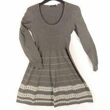 Oasis Denim Skater Dresses for Women