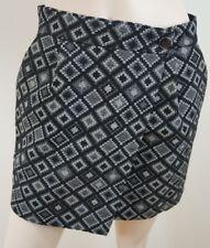 Sportshirt Authentic New Pinko 1G136G_6858 Women Green 87911 Skirt