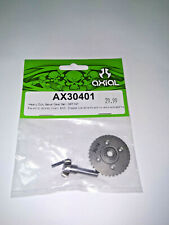 Axial RC Crawler Overdrive HD Bevel Gears AX30401 wraith exo scx10