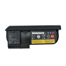 NEW OEM Genu Battery For Lenovo ThinkPad X220T X230T 0A36317 45N1078 45N1079 67+