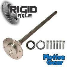 "2004-2008 Ford F150 8.8"" 6 Lug Right Rear Axle Shaft Bearings Seals Wheel Studs"