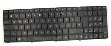 De Tastatur F. ASUS F75v F75 V Series
