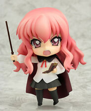 [FROM JAPAN]Nendoroid  61 Louise The Familiar of Zero: The Princesses' Rondo...