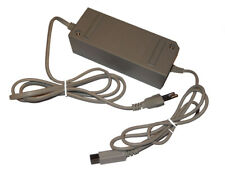 LADEGERÄT NETZTEIL für Nintendo Wii Mini Konsole