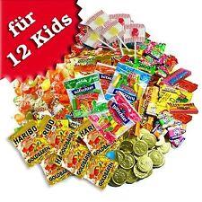 Süßigkeiten-Mischung als Pinatafüllung/Schultütenfüllung, Süßes für Kinder, 1kg