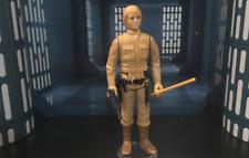 De colección Guerra de las Galaxias Luke Skywalker: Bespin Restauración Kit-G20054