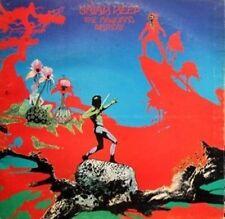 Uriah Heep-the Magician 's Birthday (180g) VINILE LP NUOVO