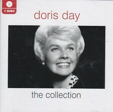 Doris Day - Collection (The) [CD 2006]