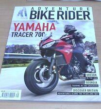 July Bike Sports Magazines