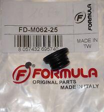 Formula - Mastercylinder Diaphragm R1/T1/The One 2011-MY11 FD-M062-25 - NEW