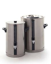 Bonamat Therme / Vorratsbehälter VHG 40 mit Elektroheizung