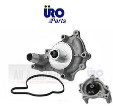 Engine Water Pump URO Parts 079121014F