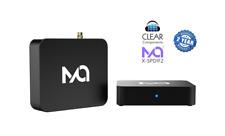 MATRIX X-SPDIF2 SOUNDKARTE-COMPACT USB DIGITAL AUDIO INTERFACE AES EBU - COAX