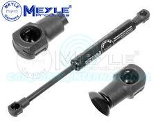 Meyle Replacement Front Bonnet Gas Strut ( Ram / Spring ) Part No. 440 910 0001