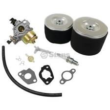 Stens 785-686 Carburetor Service Kit Honda GX200