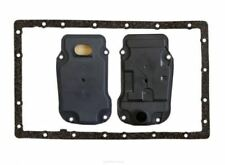 Ryco Automatic Transmission Filter Kit RTK192 Suits Lexus IS250 2005-2013