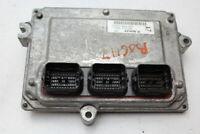 09 10 ODYSSEY 37820-RGW-A05 COMPUTER BRAIN ENGINE CONTROL ECU ECM MODULE K8934