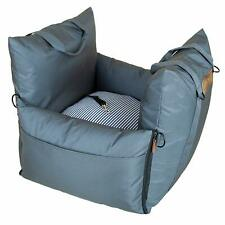 Queens Nose Dog Car Seat - Replacement Cover