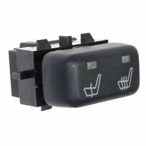 Standard Motor Products DS-3007 Heated Seat Switch For 03-05 Ford Thunderbird