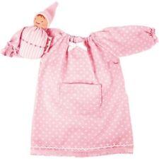 Käthe Kruse Puppenkleidung für 38 - 43 cm Waldorf Kleidung Süße Träume 38280