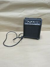 046- Belcat GM-05 Guitar Amplifier 8W