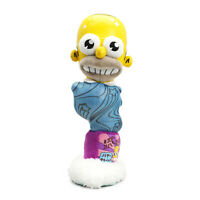 Kidrobot Simpsons Mr. Sparkle 11 Inch Plush Figure NEW Toys Plushies