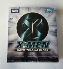 Sealed Trading Cards