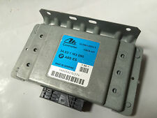 1995 BMW E36 318 COUPE - ATE FRENO ABS Modulo ECU - 318i 320 323
