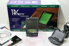 Trg Pro Handheld Computer (Palm Os) —Open Box