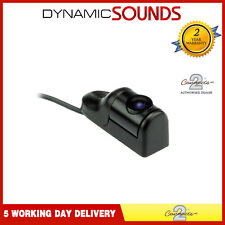 "CAM-30 Universal Horizontal 1/4"" DSC Sensor Rear View Reverse Camera"