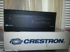 CRESTRON CNX-PVID8X4 Video Distribution Switcher